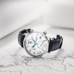 Job Opening for Watchmaker (London,UK)
