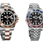 Rolex Demand at its highest in 30 years