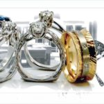 Job Opening for Bench Jeweler (Corvallis,OR)