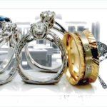 Job Opening for Bench Jeweler (Corvallis,OR)