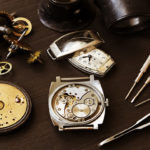 Job Opening for Watchmaker (Merseyside,UK)
