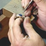 Vacancy for Bench Jeweler (Newark, NJ)