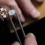 Vacancy for Bench Jeweler ( San Antonio,TX)