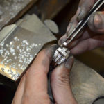 Vacancy for Bench Jeweler (The Woodlands, TX)