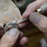 Vacancy for Bench Jeweler (Rockford,IL)