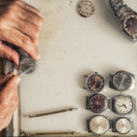 Job Opening for Watchmaker (Clarendon Hills,IL)
