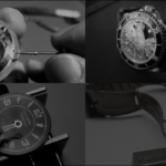 Job Opening for Watchmaker (Grand Rapids,MI)