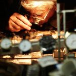 Vacancy for Watchmaker (Buckhurst Hill,UK)
