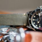 Job Opening for Watchmaker (Boca Raton, FL)