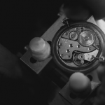 Vacancy for Watchmaker (New York,NY)