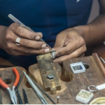 Job Opening for Bench Jeweler (Cutler Bay,FL)