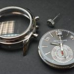 Job Opening for Watchmaker (Colintraive,UK)