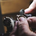 Vacancy for Bench Jeweler (Winchester,UK)