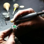 Vacancy for Bench Jeweler (Denver,CO)