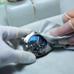 Job Opening for Watchmaker (Chalfont St Peter,UK)