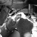 Job Opening for Watchmaker (Buckinghamshire,UK)