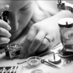Job Opening for Watchmaker (Amsterdam, NH, NL)
