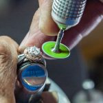 Job Opening for Bench Jeweler (Dallas, TX)