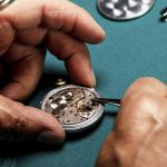 Job Opening for Watchmaker (Marina del Rey, CA)