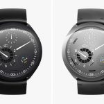 New Ressence Type 2 Watch with E-Crown Now in Production