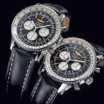 Famous Watches that Made Historic Firsts in Exploration