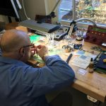 Veterans Watchmaker Initiative to Expand
