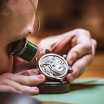 Vacancy for Watchmaker (Sandy Springs, GA)