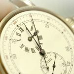 Vacancy for Watchmaker (Glasgow,SC)