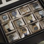 Tips for Watch Collectors from Specialist Remy Julia