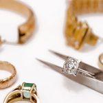 Vacancy for Bench Jeweler (Edinburgh,UK)