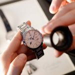 Job Opening for Watchmaker (Midlands,UK)