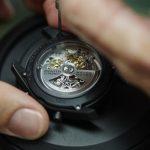 Vacancy for Watchmaker (United Kingdom,UK)