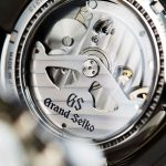 History of the Grand Seiko