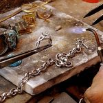 Vacancy for Bench Jeweler (Centennial, CO)
