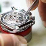 Job Opening Watchmaker (Atlanta,GA)