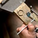 Job Opening for Bench Jeweler (Austin,TX)