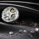Vacancy for Watchmaker (Springfield,NJ)