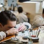 Job Opening for Watchmaker (Florida,US)