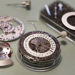 Vacancy for Watchmaker (Ontario,CA)