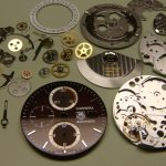 Vacancy for Watchmaker (San Francisco,SF)