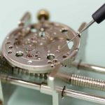 How to Oil a Watch – Essential Guide to Watch Oiling