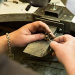 Vacancy for Bench Jeweler (California,US)