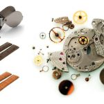 Job Opening for Watchmaker (Birmingham,GB)