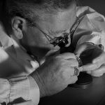 Vacancy for Watchmaker (California,CA)