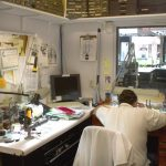 Job Opening for Watchmaker (Surfside,FL)