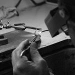 Vacancy for Bench Jeweler (Minneapolis,MN)