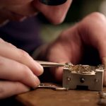 Job Opening for Watchmaker (Manhattan,NY)