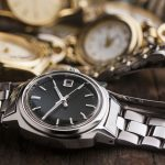 Vacancy for Watchmaker (Springfield,MO)