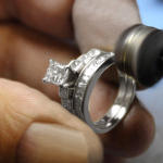 Job Opening for Bench Jeweler (Wake Forest,NC)