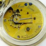 Mark Twain's Wish for Affordable Watches